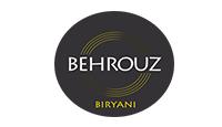Behrouz Coupons