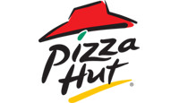 Pizzahut Coupons