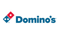 Dominospizza