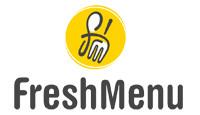 freshmenu_logo