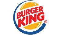 Burgerking Coupons