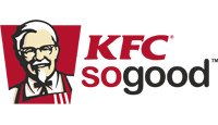 KFC coupons, KFC offers, KFC deals, KFC promo codes, KFC coupon codes, KFC discount codes