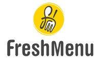 FreshMenu coupons, FreshMenu offers, FreshMenu deals, FreshMenu promo codes, FreshMenu coupon codes, FreshMenu discount codes